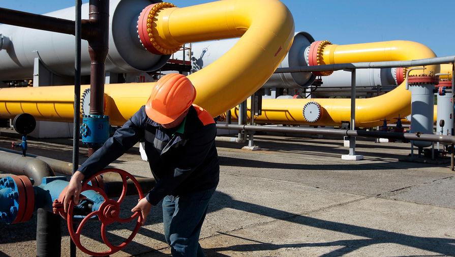 В Госдуме назвали два условия сотрудничества России и Украины в сфере энергетики