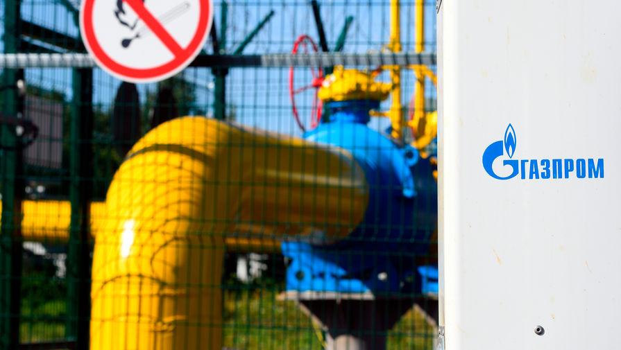 В Газпроме рассказали, как Северный поток-2 повлияет на экспорт газа