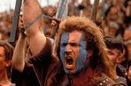 17 марта могут объявить о проведении референдума о независимости Шотландии