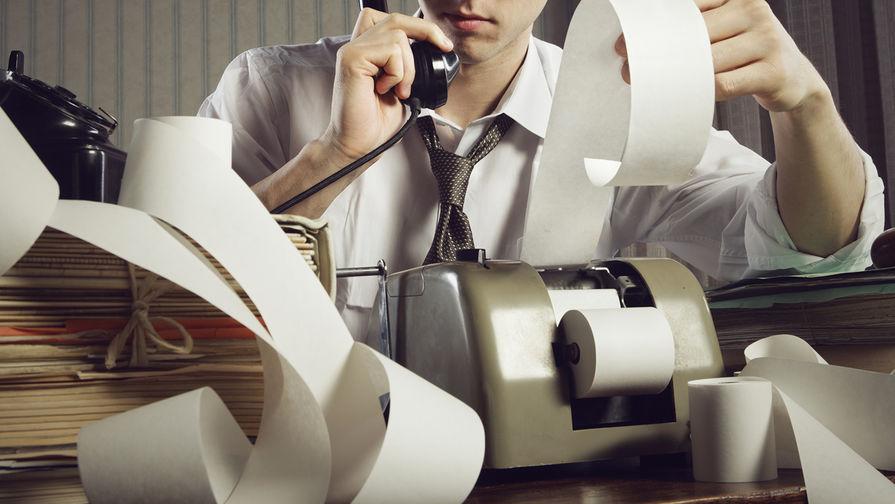 """""""Ъ"""": неналоговые платежи попадут в налоговый кодекс"""