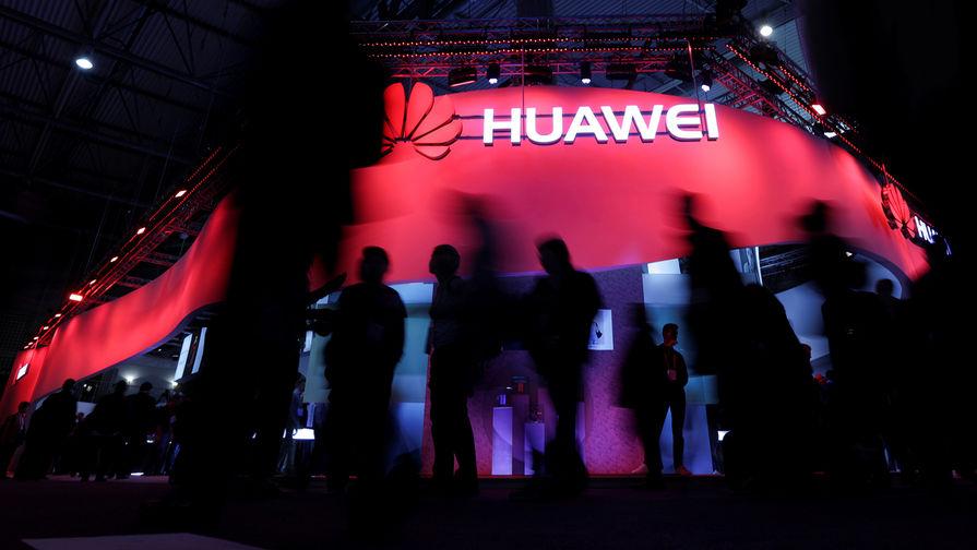 Huawei обжаловала в суде США внесение компании в черный список