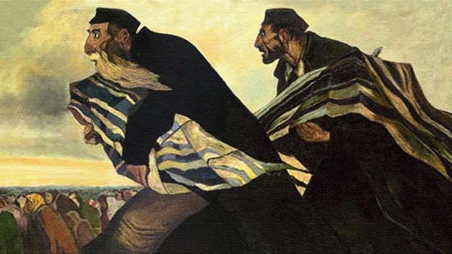 Картинки по запросу евреи российской империи
