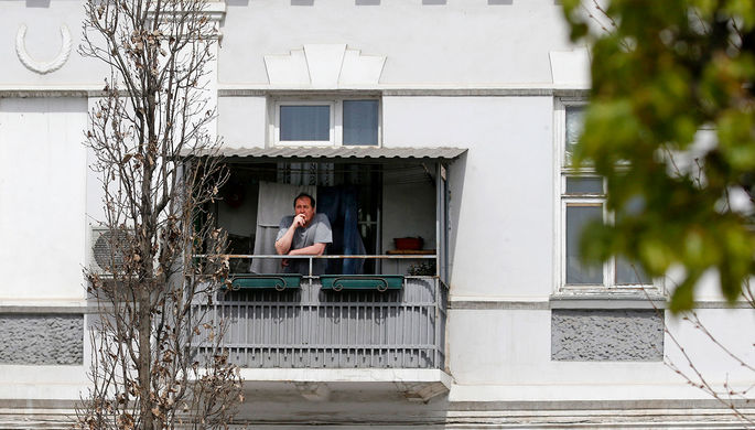Дым сигарет со штрафом: соседи курильщиков могут требовать компенсации