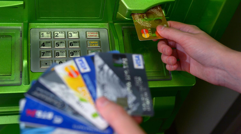 альфа банк кредиты наличными ипотека рефинансирование
