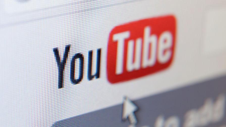 В Google назвали видео года