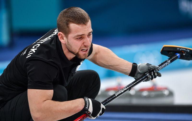 norvezhskaya-sportsmenka-snyalas-v-muzhskom-zhurnale