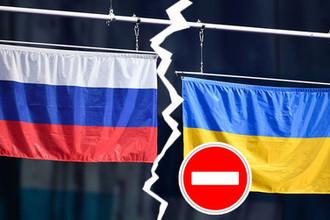 «Спортсмены страдают»: Украина бойкотирует Универсиаду в России