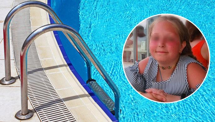 «Надо как-то жить дальше»: в Турции умерла 12-летняя россиянка