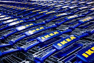 Суд приговорил к пяти годам колонии гражданина Турции по делу о коммерческом подкупе в IKEA