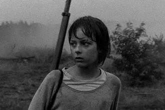 Кадр из фильма «Иди и играй»