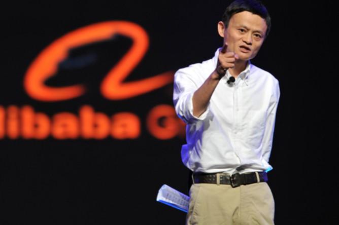 Джек Ма. Основатель Alibaba Group. Состояние – $22,7 млрд. В сентябре 2014 года Alibaba Group вышла на IPO в Нью-Йорке и смогла привлечь рекордные $25 млрд. В структуру компании помимо Alibaba.com входят Taobao.com, онлайн-платформа для международных продаж Aliexpress и Tmall.com. В июне 2015 года Alibaba объявила об открытии представительства в России