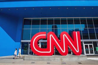 США не место в Сирии: за что CNN упрекнул Россию