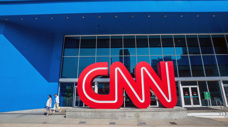 CNN International оказался убыточным телеканалом, теряет $10 млн в год