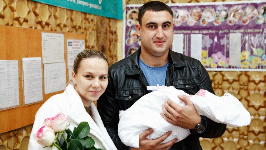 В Волгограде подменили органы умершей женщины для статистики