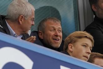 В зимнее трансферное окно «Челси» Романа Абрамовича потратил меньше, чем заработал