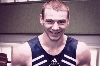 Для боксера Ивана Климова поход в ночной клуб завершился попаданием в больницу
