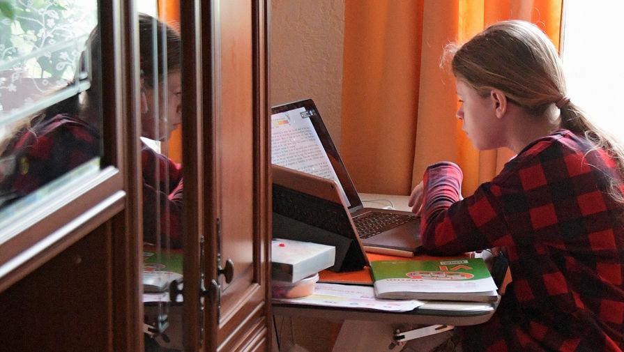 Психолог Хорс рассказал, как диагностировать интернет-зависимость
