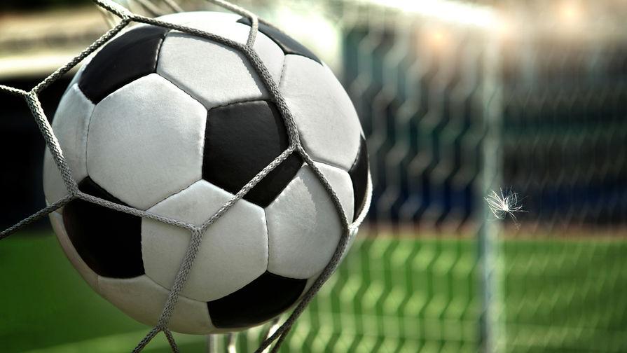 Украинский клуб отказался выходить на матч с Шахтером из-за резко выросших ставок