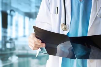 Псевдодиагностика: как не стать жертвой мошенника от медицины