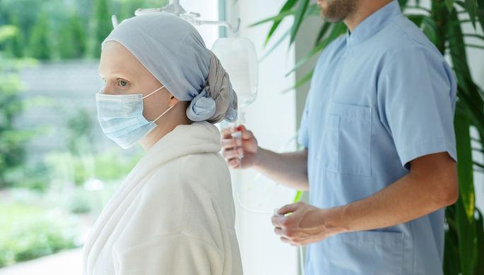 «Она специально умерла»: как онкобольные судятся со страховщиками
