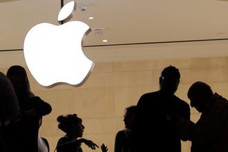 Лучше не качать: обновление iOS «сломало» айфоны
