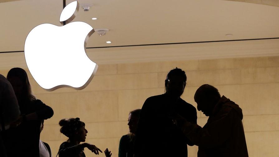 СМИ: Apple выпустит пять смартфонов в 2020 году