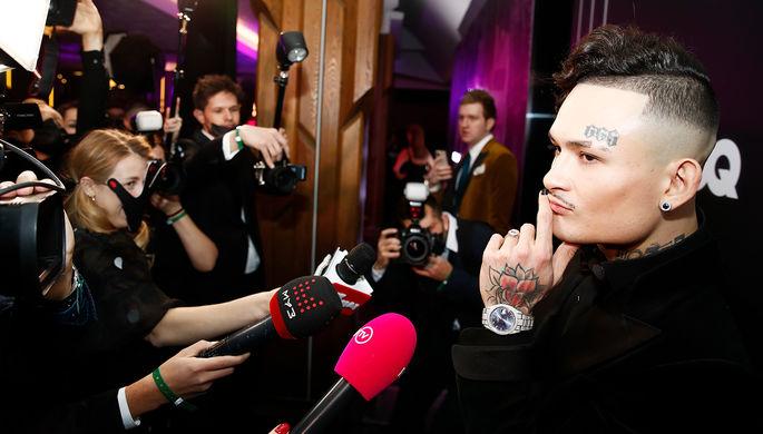 Моргенштерн во благо: как в России продают встречи со звездами