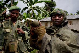 Религия и уран: за что воюют в Центральной Африке