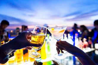 Алкоголь вернется на страницы