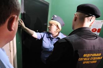 Ипотечная эйфория: усвоила ли Россия уроки США