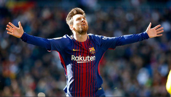 Будут ли показывать чемпионат испании по футболу