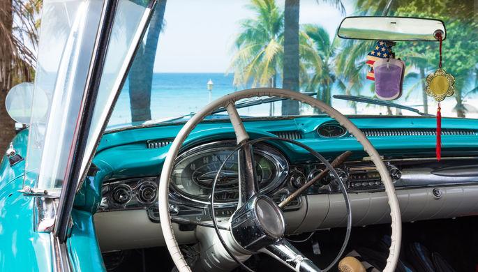 Дешевая экзотика: почему россияне уезжают на Кубу