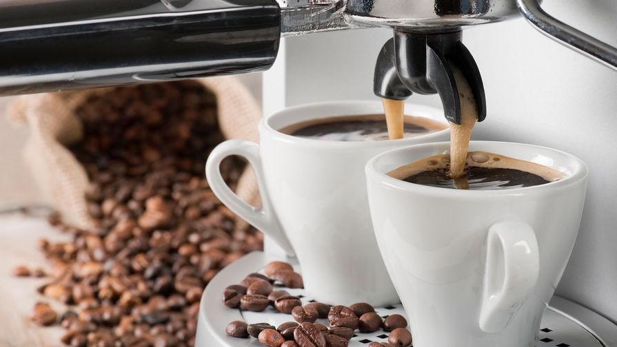 Ученые из Британии рассказали, как кофе влияет на печень