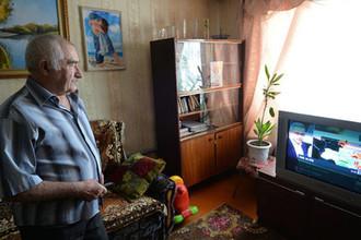 Пенсионные накопления: россиян подпишут по новой системе