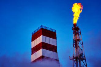 Бензиновые маневры: как сдерживают цены на топливо