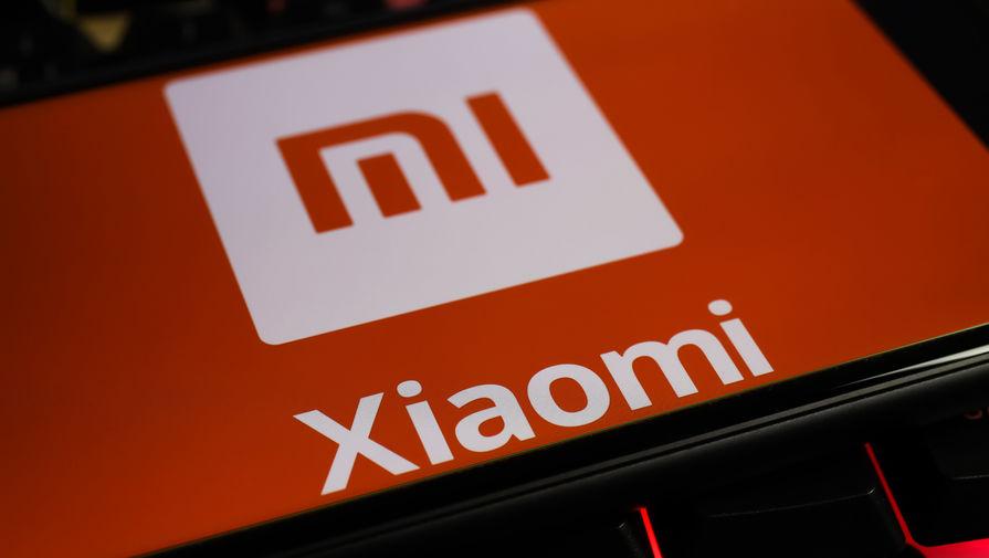 Xiaomi разблокировала смартфоны и объяснила причину сбоя