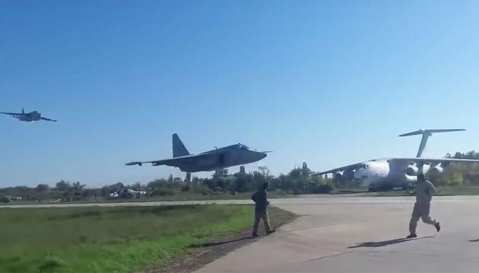 «Бахвальство на границе с глупостью»: чем занимаются пилоты ВСУ