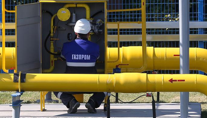 Торг уместен: Армения и Белоруссия пытаются сбить цены на газ