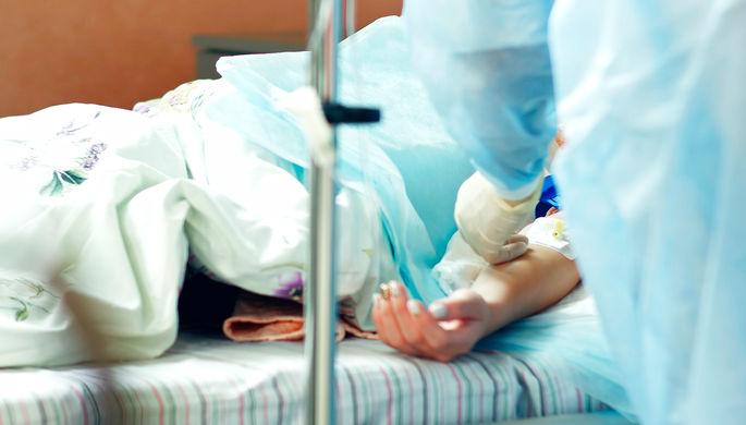 Грубые нарушения: клинику в Москве наказали за смерть пациентов