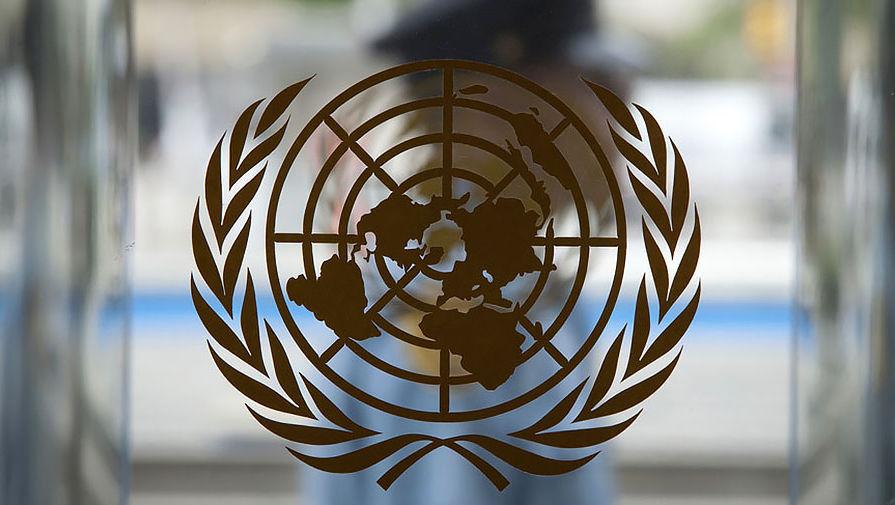 Парубий: Россия замешена в провокации