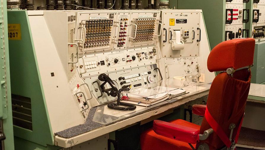 «Эксперты работают»: Россия и США готовятся продлить СНВ-3