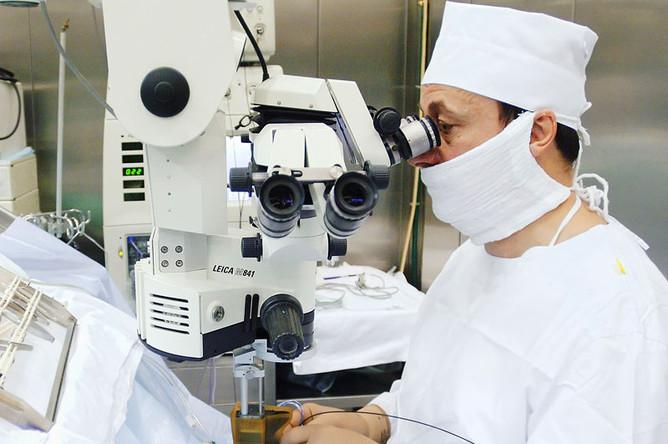 первого взгляда лучший офтальмолог г астана телефоны
