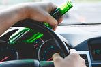 Госдума дважды отклонила поправки Минздрава о лечении пьяных водителей