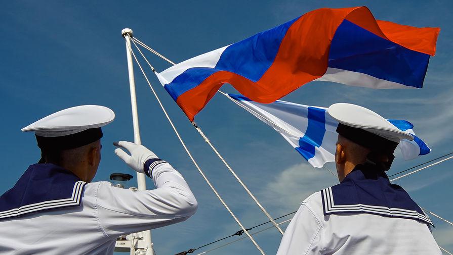 Первый шаг: зачем России база в Судане