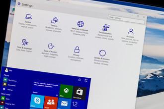 Торренты против Windows 10