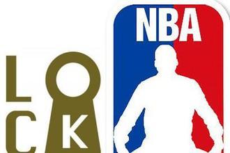 Локаут отменил две первые недели чемпионата НБА