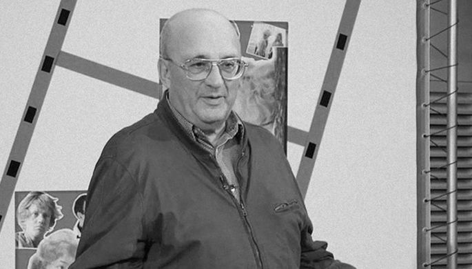 Конец сказки: режиссер «Чародеев» и «Электроника» умер в США