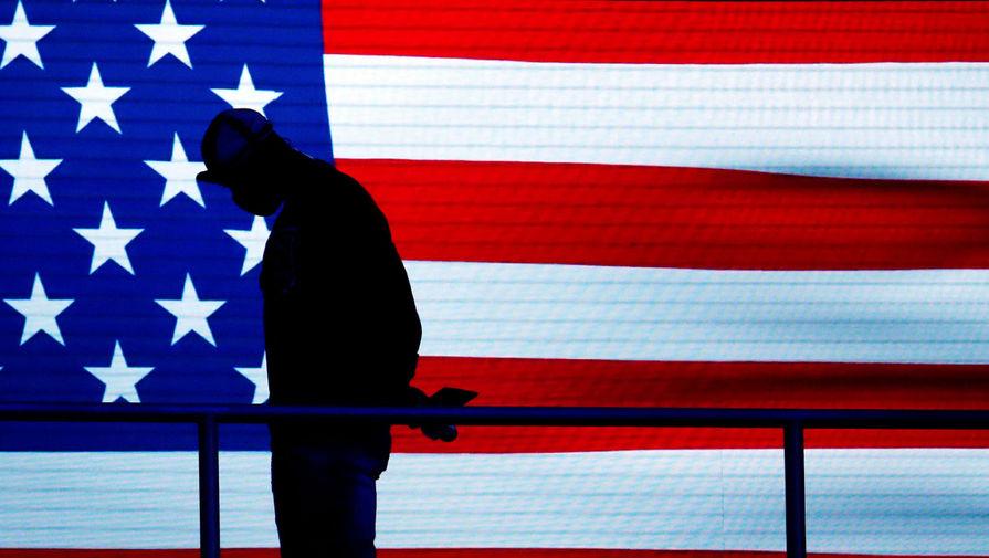 Названы последствия энергетического кризиса в США