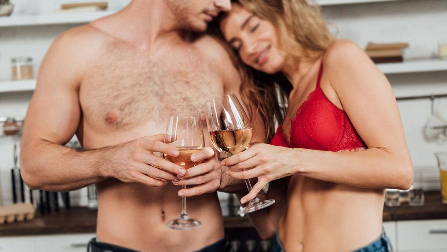 Феминистка Арбатова оценила идею ВОЗ запретить женщинам выпивать