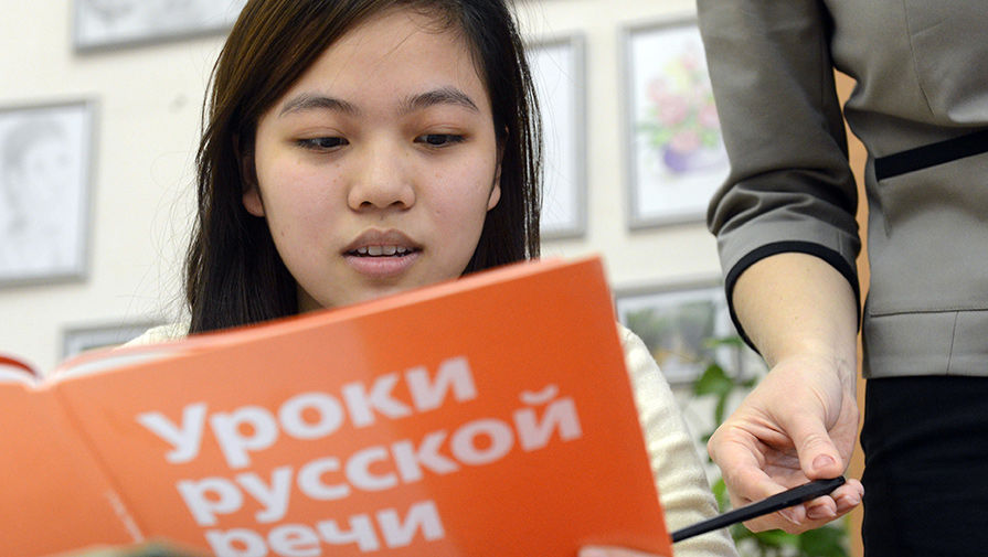 Порно Фото Крупного Размера Высокого Качества С Приближением - Порно фото zrelaya.com